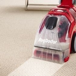 rug doctor no water coming out rug doctor carpet cleaner review prime reviews