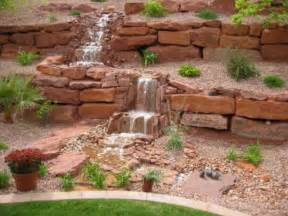 hill landscaping ideas back yard hill landscaping ideas car interior design