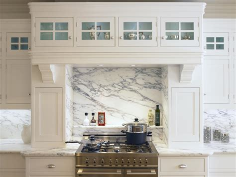 kitchen ideas westbourne grove 100 kitchen ideas westbourne grove store locator
