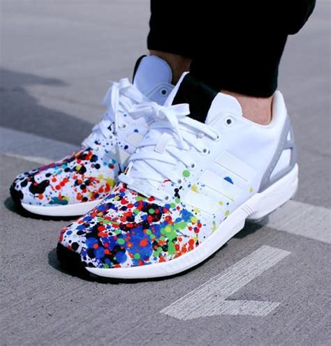 17 best images about birthday stuff on trainers adidas zx flux and sneakers