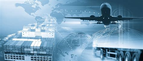 forwarding program benefits and tips for choosing freight forwarding company