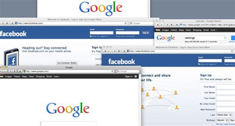 fb google the link between facebook shares and google rankings 187 mdg