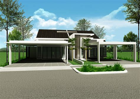 single storey semi detached house floor plan single storey semi detached house floor plan house and home design
