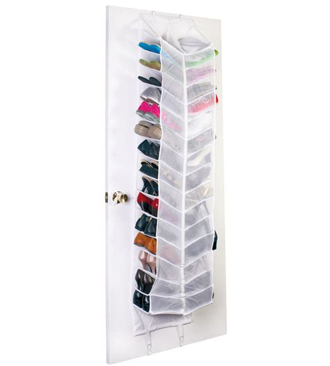 shoe organizer for closet closet door shoe organizer in the door shoe racks