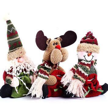 Accesories Aksesoris Asesoris Natal Santa Claus geo mesh wreath geo from festival of wreaths