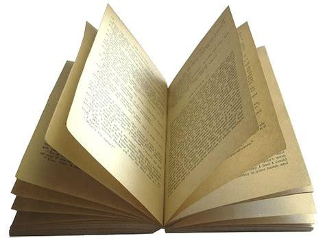 image gallery imagenes de libros abiertos libros abiertos www pixshark com images galleries with