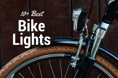 best bike lights for best bike lights bicycling and the best bike ideas