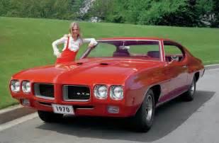 Pontiac Gto 1970 301 Moved Permanently