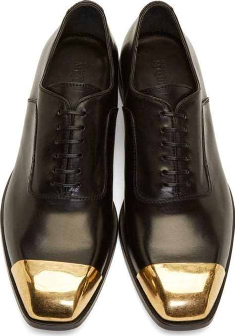 black and gold mens sneakers black and gold mens sneakers 28 images giuseppe