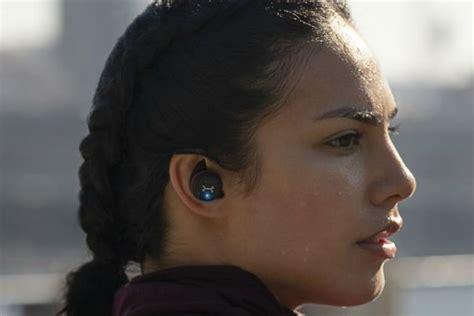 jbl presenta nuove cuffie wireless al ces  iphone italia