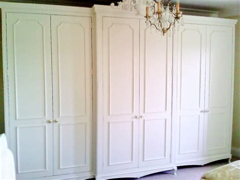 Style Wardrobes by Style Wardrobes Inglish Design