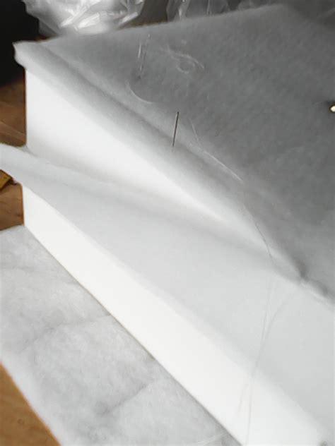 cuscini su misura per divani poliuretano espanso su misura per divani e cuscini