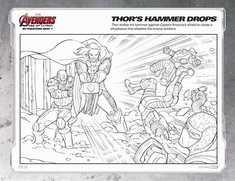 avengers age of ultron coloring pages hulkbuster avengers age of ultron coloring sheets avengers ageofultron