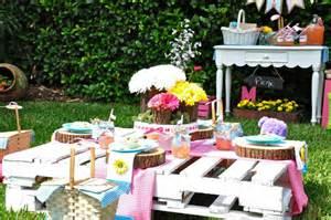kara s party ideas teddy bear picnic party planning ideas