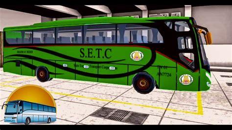 game bus mod indonesia android tamilnadu setc bus android game indian setc bus mod