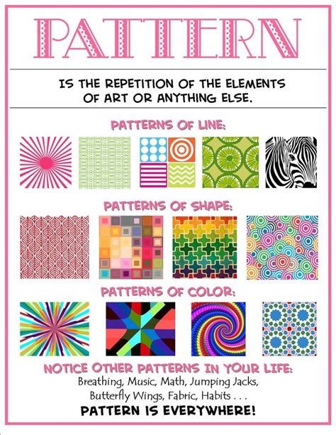 design pattern hollywood principle 94 best elements principles process of art images on
