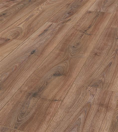 10mm Laminate Flooring by Vintage Classic Renaissance Oak 5948 10mm Laminate Flooring