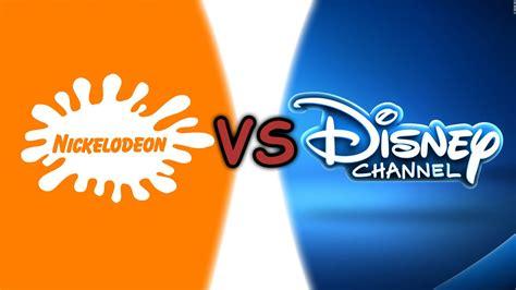 Herunterladen Kostenlos Disney Channel Serien Atsioroe