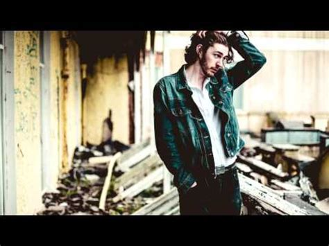 download mp3 album hozier hozier take me to church free mp3 download youtube
