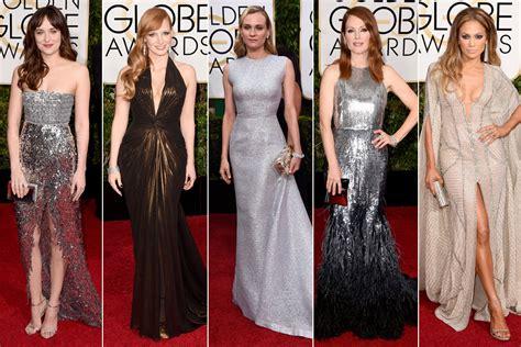 La Alfombra Roja De Los Globos De Oro 2013 Globos De Oro 2015 Los Mejores Looks De Las Famosas Sobre La Alfombra Roja