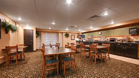Huntington Mall Gift Card - best western huntington mall inn coupons near me in barboursville 8coupons