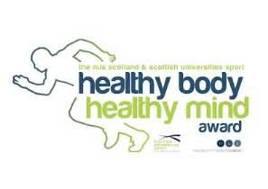 Healthy Mind In A Healthy Essay by Healthy Healthy Mind Au Club Management Portal