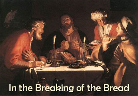 10 Tips On Breaking Up Without Breaking His Ego by In The Breaking Of The Bread Ward Godsongs Net