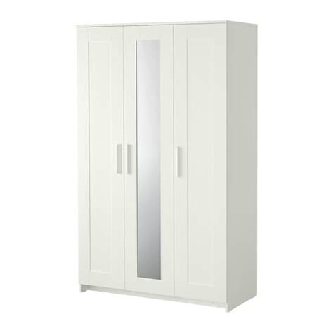 brimnes ikea wardrobe brimnes wardrobe with 3 doors white ikea