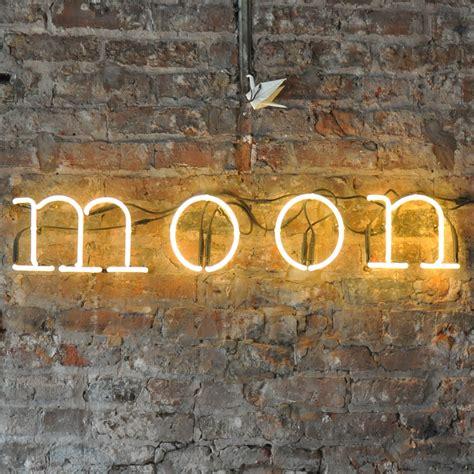 Thumbnail ? Moon Beer & Coffee (DSC 7723t)   Brian's Coffee Spot