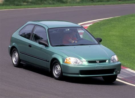 how can i learn about cars 1995 honda del sol windshield wipe control nostalgia fiat palio completa 20 anos de produ 231 227 o autos segredos