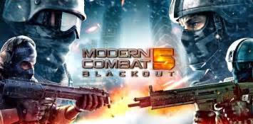 modern combat 5 modern combat 5 blackout v1 6 0g apk hack tool download