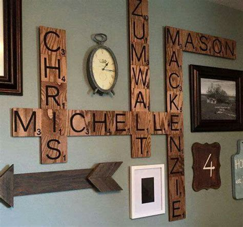 scrabble wall ideas 25 best ideas about scrabble wall on