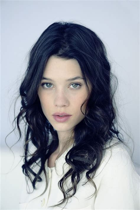 àstrid bergès frisbey upcoming movies astrid berg 232 s frisbey profile images the movie