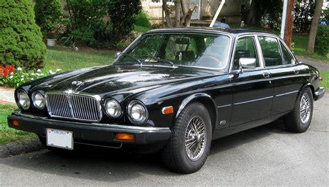 Jaguar Jaguar jaguar xj6 image 40