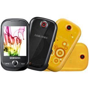 Lcd Samsung Galaxi Corby S3650 celular desbloqueado tim samsung corby gt s3650 amarelo c c 226 mera 2mp mp3 r 225 dio fm lcd de 2 8