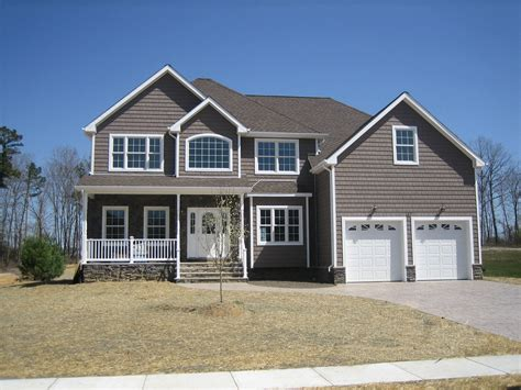 fresh homes new construction homes in stafford stafford real estate