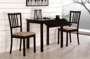 28 dining sets small spaces tables folding drop