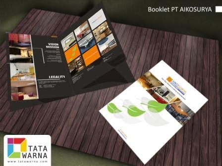 contoh desain company profile perusahaan contoh desain company profile perusahaan bidang desain