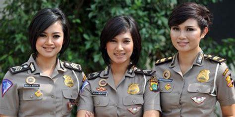 Paketan Bro Eka Aceh bripda octaviana anggota gegana yang cantik dan gagah singindo