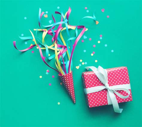 Ee  Unique Ee    Ee  Birthday Ee   Present  Ee  Ideas Ee   Shutter Y