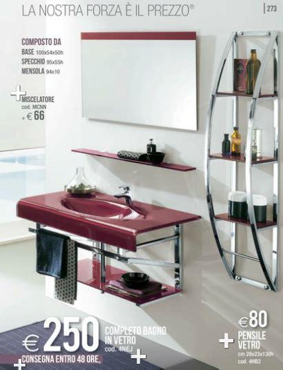 catalogo bagni mondo convenienza bagni mondo convenienza 2014 1 design mon amour
