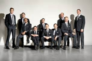 no chaser at wolf trap dcmetrotheaterarts