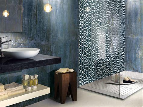piastrelle interni moderni ceramiche le piastrelle e durevoli cose di casa