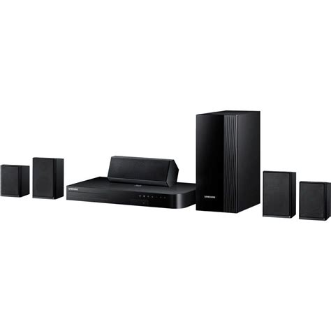 samsung j4100 home theater system with 5 1 channel