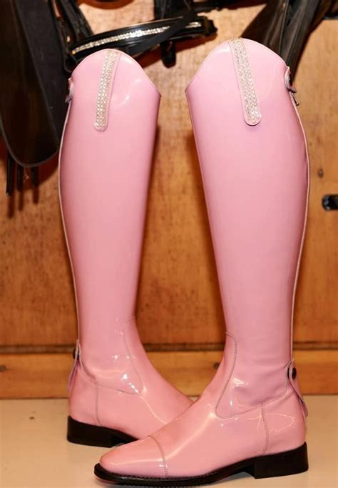 Country Boots Covey 17 best images about boots on fashion