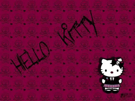 hello kitty keyboard wallpaper hello kitty computer wallpapers wallpaper cave