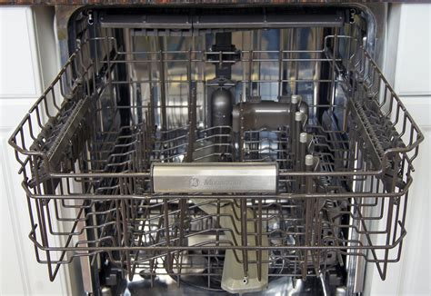 ge monogram zdt870ssfss dishwasher review reviewed com