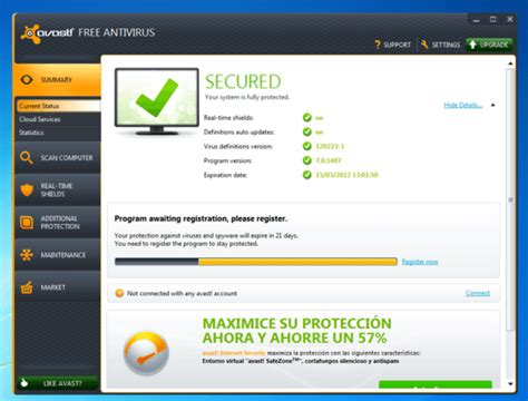 avast antivirus free download for xp full version 2014 filehippo 12 useful windows programs you ll want to download