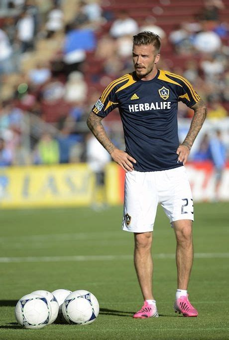 David Beckham So Damn by 516 Best Images About Soccer On Soccer Players