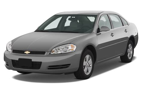 2010 chevy vehicles 2010 chevrolet impala reviews and rating motor trend